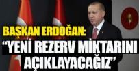 DEVLET BAHÇELİ - Başkan Erdoğan'dan AK Parti Grup Toplantısı'nda önemli açıklamalar