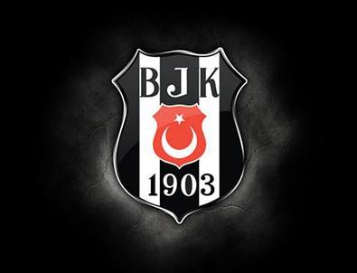 Beşiktaş'lı oyuncu korona oldu!