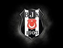 BEŞİKTAŞ - Beşiktaş'lı oyuncu korona oldu!