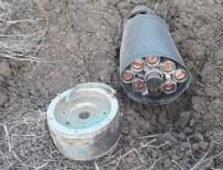 FUZULİ - Ermenistan ordusu kimyasal silah kullanıyor!