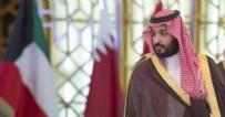 KÖRFEZ - Suudi Arabistan Türkiye için boykot çağrısını yeniledi
