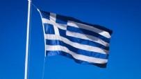YUNANISTAN - Yunanistan'a büyük şok! Dünya devi şirket kepenk indirip Türkiye'ye geliyor...