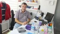 Balıkesir'de 6 Yıldır Depoda Duran Motosiklete Köprü Geçiş Ücreti Geldi