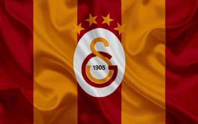 Galatasaray kararını verdi: Kulübede tutacak!