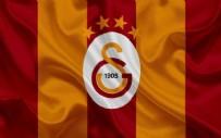 ARDA TURAN - Galatasaray kararını verdi: Kulübede tutacak!