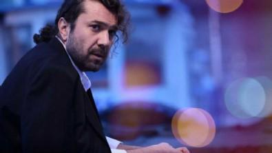 Halil Sezai hakkındaki iddianame kabul edildi! Mahkemeden flaş karar