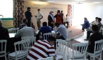Turgutlu Belediyesinden İşsizlik Sorununa Çözüm
