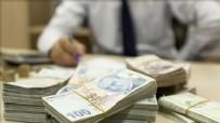 MEHMET MUŞ - Vergi ve SGK borç yapılandırması geliyor