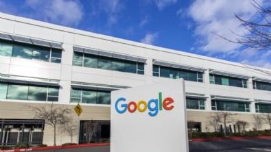 Google'dan bomba özellik!