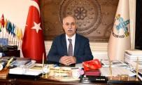 'Milletvekili Kayışoğlu'nu Yanlış Yönlendiriyorlar'