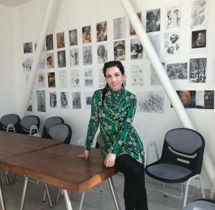 Spor Psikoloğu Esra Karagöz Açıklaması 'Milli Ara Sonrası Performanslara Dikkat'