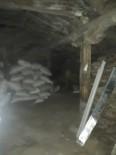 Ardahan'da Tarihi Eser Kaçakçıları Suçüstü Yakalandı