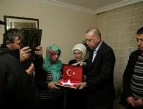 AK PARTI - CHP'li İBB'den şehit ailesine büyük saygısızlık!