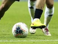 HATAYSPOR - Süper Lig'de kritik maç ertelendi!