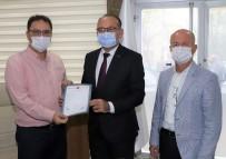 Turgutlu'da Atıl Bir Alan Kamulaştırıldı