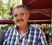 Eski Belediye Başkanı Korona Virüs Nedeniyle Hayatını Kaybetti