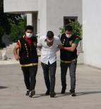 İş Adamını Kaçırıp Fidye İsteyen Zanlılardan Biri Daha Tutuklandı