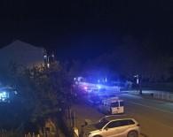 Kastamonu'da Kumar Oynayan 4 Kişiye 40 Bin İdari Para Cezası
