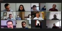 Kastamonu, UNESCO Küresel Jeopark Ağı'na Katılmak İstiyor