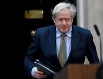 YUNANISTAN - İngiltere Başbakanı'ndan Yunanistan'a kötü haber!