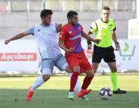 Sivas Belediyespor, Karabükspor'u Ağırlayacak