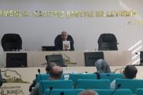 Coğrafi İşaret Koordinatörlüğünü Büyükşehir Belediyesi Yürütecek