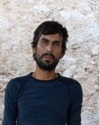 BARıŞ VE DEMOKRASI PARTISI - Eski HDP'li vekilin terörist çocuğu yakalandı! Gri listede aranıyordu...