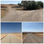İl Özel İdaresi, Mucur İlçesinin 6 Köyünde 13 Kilometrelik  Yol Yapımı İşini Tamamladı