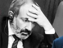 FUZULİ - Paşinyan'dan büyük itiraf! Ermenistan hezimete uğradı!