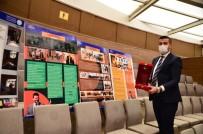 Ürgüp Belediyesi, Sosyal Sorumluluk Jüri Özel Ödülü Aldı