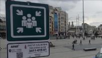 HAITI - Bakanlık tarih vererek duyurdu: 3 Kasım'da İstanbul'da...
