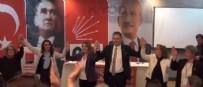 AK PARTI - CHP'li Canan Kaftancıoğlu fena ofsayta düştü