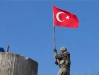 FRANSA - Dünya bunu gördü! Türkiye en cesaretli İslam ülkesidir!