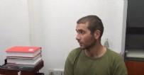 ERMENISTAN - Ermeni askerden skandal itiraf! PKK'lı teröristler kışlada...
