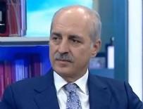 ERMENISTAN - AK Parti'den ABD'ye S-400 tepkisi