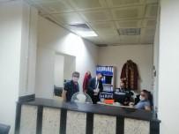 Balıkesir'de Belediyeyi İcraya Veren Memurların Başlarına Gelmeyen Kalmadı