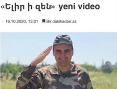 Ermeni Radyosu'ndan yeni skandal!