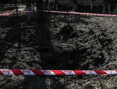 Ermenistan'dan alçak saldırı! 16 ve 13 yaşındaki iki Azerbaycanlı yaşamını yitirdi