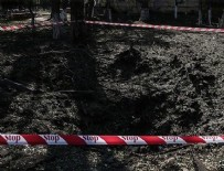 ERMENISTAN - Ermenistan'dan alçak saldırı! 16 ve 13 yaşındaki iki Azerbaycanlı yaşamını yitirdi