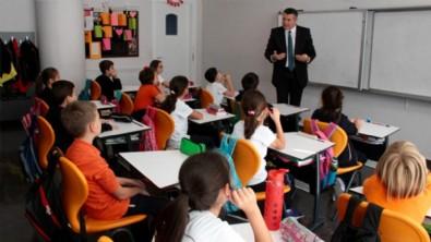 6., 7., 10. ve 11. sınıflar da yüz yüze eğitime başlıyor mu?