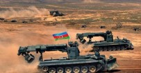 ERMENISTAN - ABD Dışişleri Bakanlığı'ndan Ermenistan ile Azerbaycan açıklaması