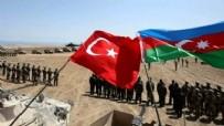 ERMENISTAN - Azerbaycan zafere yaklaştı!