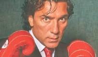 AVUSTRALYA - Ünlü boksör hayatını kaybetti!