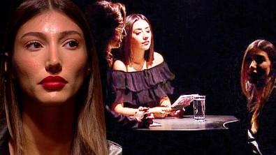 Eski Türkiye güzeli, CNN Türk'e dava açmaya hazırlanıyor