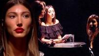 İNGILTERE - Eski Türkiye güzeli, CNN Türk'e dava açmaya hazırlanıyor