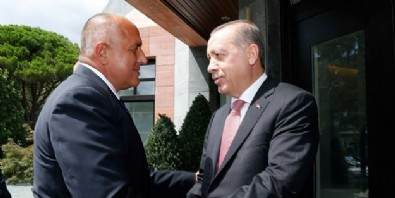 'Türkiye'nin yeri doldurulamaz' demişti... Türkiye dostu liderden ülkeyi sarsan haber