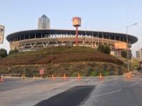 Galatasaray Açıklaması 'Bu Yol Şampiyonluk Yolu'