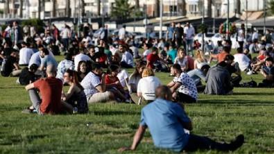 İzmir Valisi '20 günde koronavirüs vakaları 3.5 kat arttı' demişti! Bugün yeni kararlar alındı