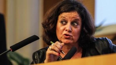 Fransız gazeteci: Başörtüsü düşmanımızın üniforması