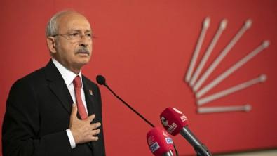 İstinaf, CHP Genel Başkanı Kemal Kılıçdaroğlu'nun Başkan Erdoğan'ın avukatına tazminat ödemesine karar verdi